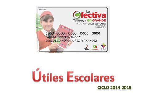 imagenes de vales escolares entrega 250 tiles escolares by la jornada san luis issuu