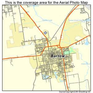 bartow florida map bartow fl pictures posters news and on your