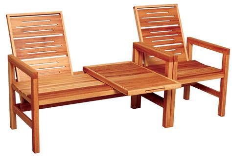Patio Chair Designs by Wooden Patio Benches Pollera Org