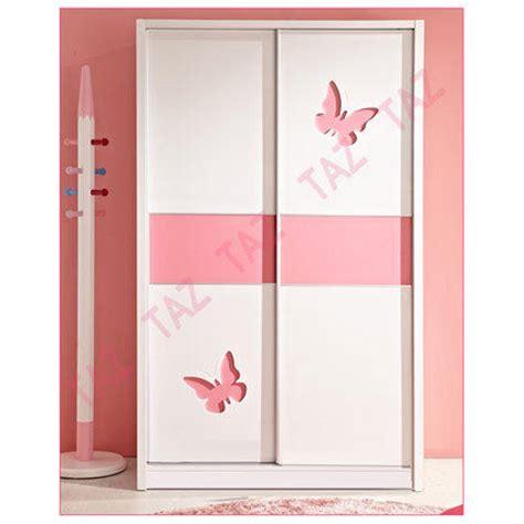 Princess Wardrobe Closet by Cheap Princess Closet Find Princess Closet Deals On Line
