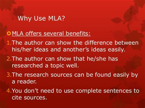 mla format in essay formatting for essays how to write letter copy a