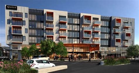 quest appartments melbourne new quest apartment hotel announced for melbourne spice news special events