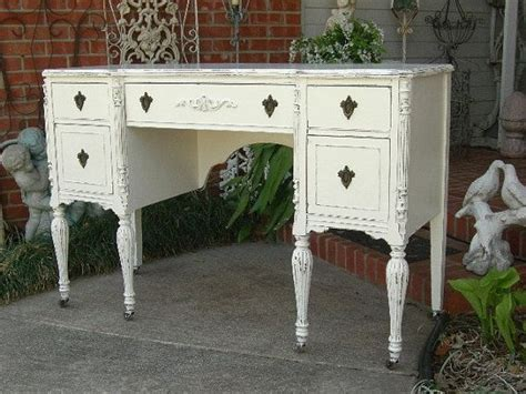 vintage shabby chic desks custom order desk for you shabby chic desk shabby chic