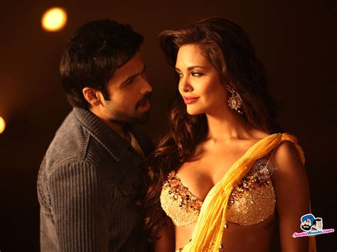 Full Hd Video Jannat | jannat images hd check out jannat images hd cntravel