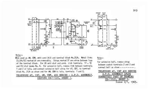 28 wiring diagram 610 telephone socket 188 166 216 143