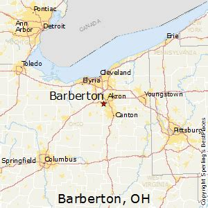 houses for rent in barberton ohio best places to live in barberton ohio