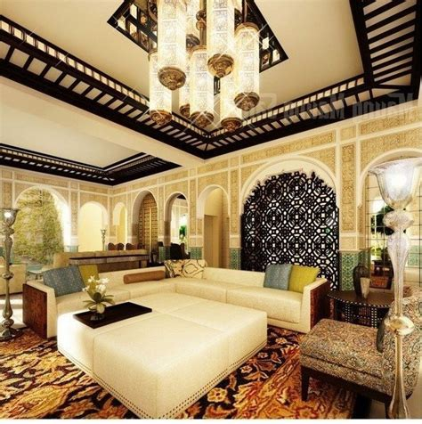 moroccan living rooms moroccan living room d 233 cor decor around the world