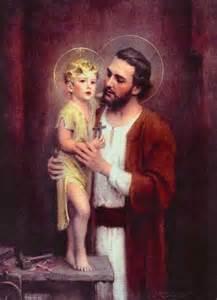 a beautiful prayer for st joseph s intercession