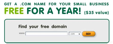 gg domain name registration guernsey eurodns