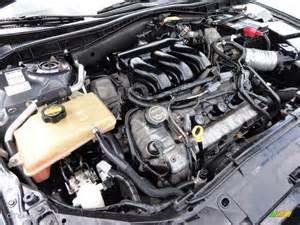 2004 mazda mazda6 s sedan 3 0 liter dohc 24 valve vvt v6 engine photo 49212650 gtcarlot