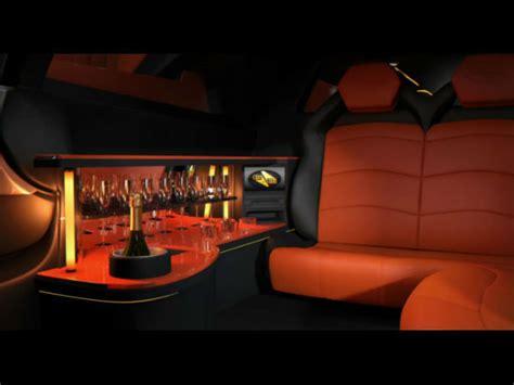 limousine lamborghini inside lamborghini aventador limo inside pixshark com