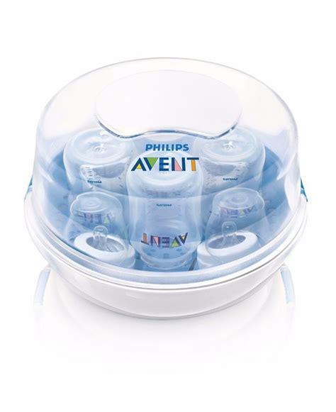 Philips Avent Soft Grip For 12m 260ml philips avent magnetronsterilisator baby spullen