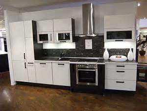 Black Handles For Kitchen Cabinets Widhiwisnu Just Another Site