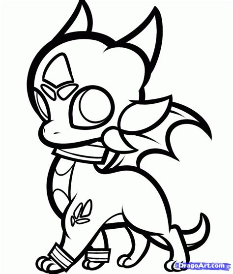 mlp chibi coloring pages 18 best dragoart images on pinterest how to draw chibi