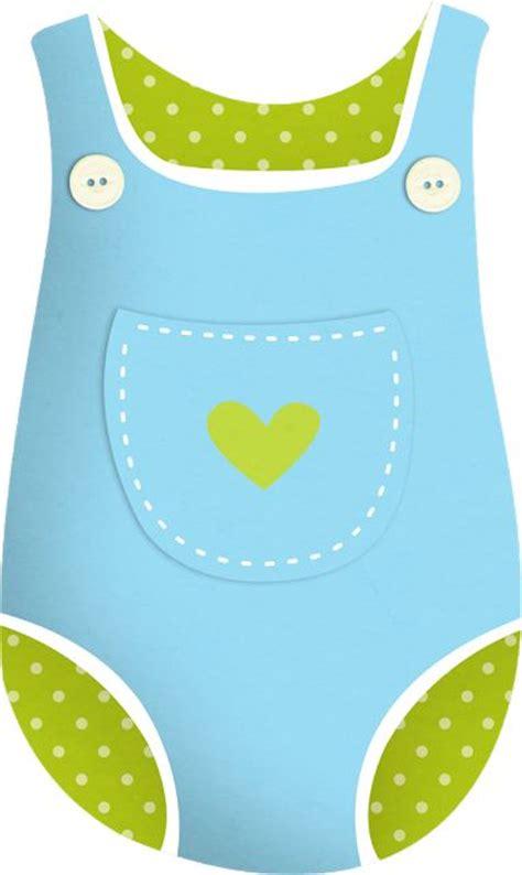 babyshower varon conjunto ilustraciones baby shower mejores 22 im 225 genes de bebe en pinterest clipart