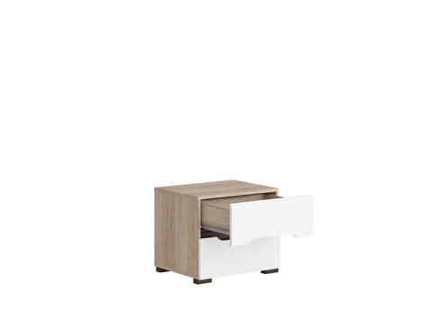 bedside stand elpasso bedside stand cabinet bestmodernfurniture co uk