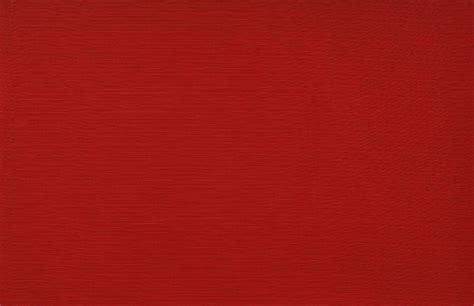Awning Manufacturer 8051 Dupione Crimson Dupione Outdoor Furnishing