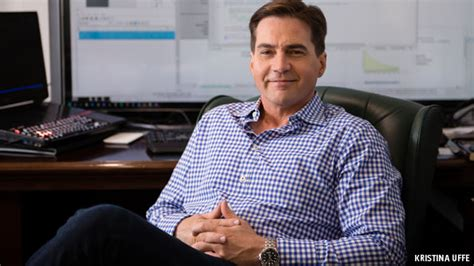 Reddit Instead Of Getting Mba by Craig Wright S Claims To Be Satoshi Nakamoto Come