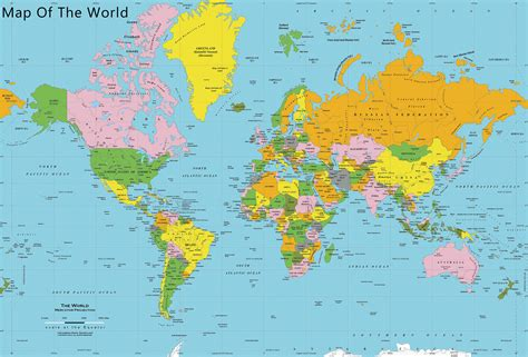 map world high resolution world political map high resolution free