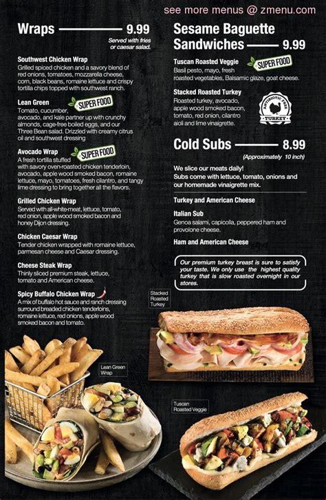 menu  pats select pizza grill restaurant north