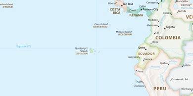 local time puerto bolivar ecuador