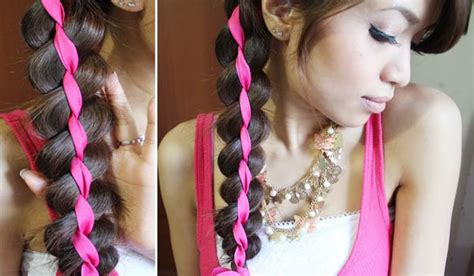 diy hairstyles bebexo beautiful and easy braided hairstyles for different types