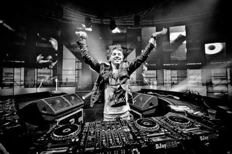 Mat Zo Arty Mozart by Disco Unchained Mat Zo Arty Overwerk Mozart House
