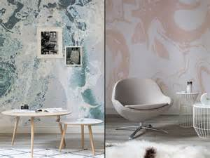 paint your own wall mural marbleised paint designs by murals wallpaper 187 retail