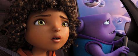 film disney remaja 4 facons d aider sa fille 224 aimer ses cheveux cr 233 pus et