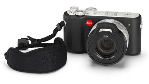 Kamera Leica X U die x macht ein u vor leica x u foto hits news