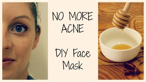 diy mask to clear skin masks to clear up skin