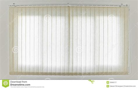 cortinas ventana pequea cortina para ventana pequea cheap
