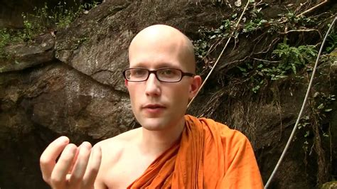 What Has A Monk Got To Do With Breast Enhancement by Ask A Monk Strong Attachments