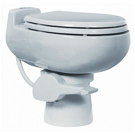 kohler memoirs comfort height 1 1 28 gpf single