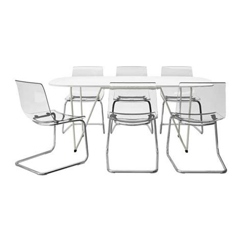 Chaise Glenn Ikea by Explore Ikea Dining Table Set Dining Room Sets And More