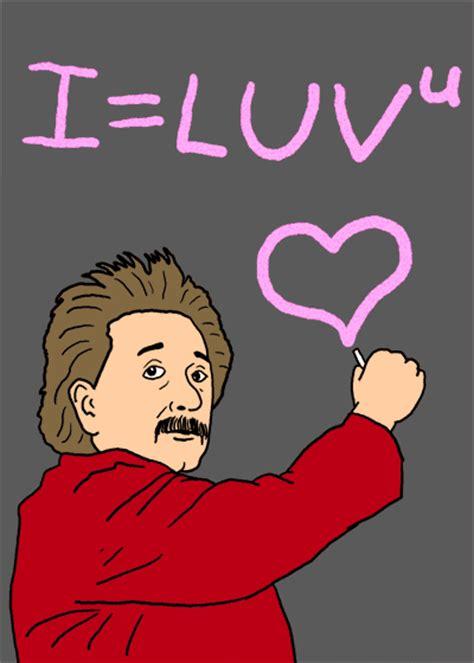 nerdy valentines day nerdy valentines scientific edition education insights