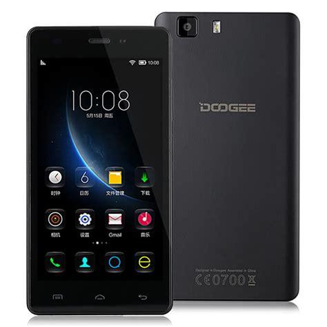 سعر ومواصفات هاتف doogee x5 pro بوابة الموبايلات