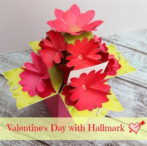 valentines day travel celebrating valentines day with hallmark