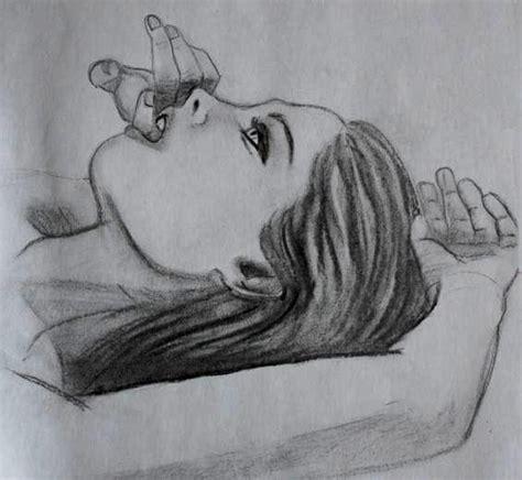 Kaos 3d Adele by Fusain
