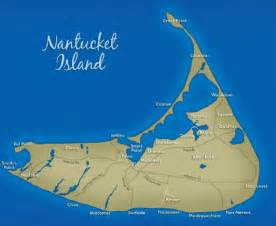 nantucket island girls ice pops are on main street in