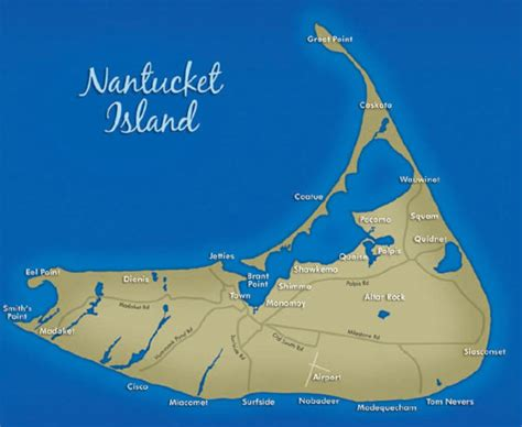 nantucket map nantucket island pops are on in nantucket island nantucket pops