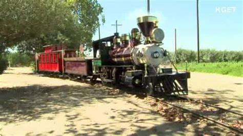 backyard trains for sale backyard trains for sale outdoor goods