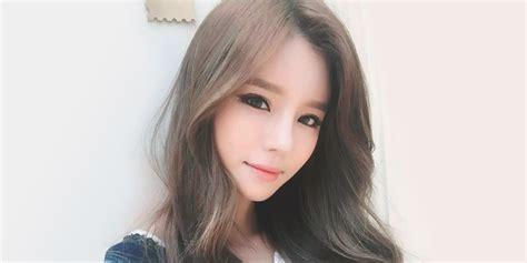 imagenes de coreanas hermosa 11 chicas ulzzang de las que hasta t 250 te enamorar 225 s