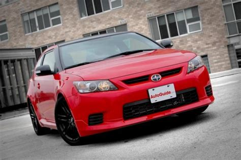 2013 scion tc rs 8 0 specs hyundai veloster turbo vs scion tc autos post