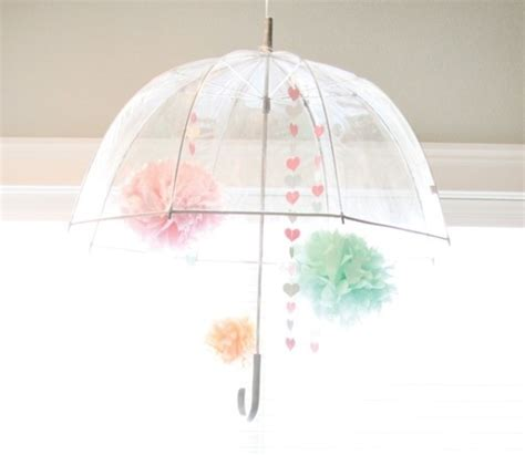baby shower umbrella ideas the world s catalog of ideas
