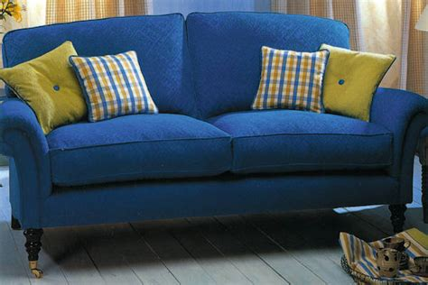 upholstery fife upholstery and loose cover in edinburgh and fife