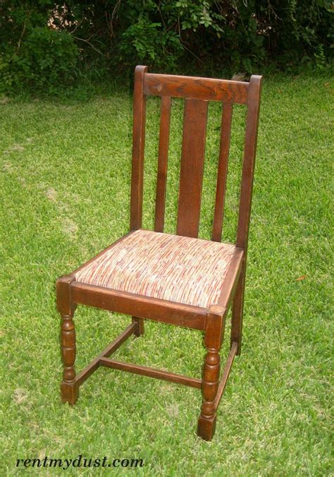 wooden chairs for rent 121 best rent my dust vintage furniture images on