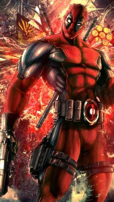 Deadpool The New Mutants Iphone Semua Hp 1000 images about deadpool on hd wallpaper marvel deadpool and app