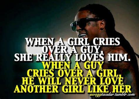 songs about him liking another girl a girl lil wayne and guys on pinterest