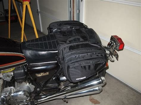 honda cb750 saddlebags honda cb750 k7 jalcomputing